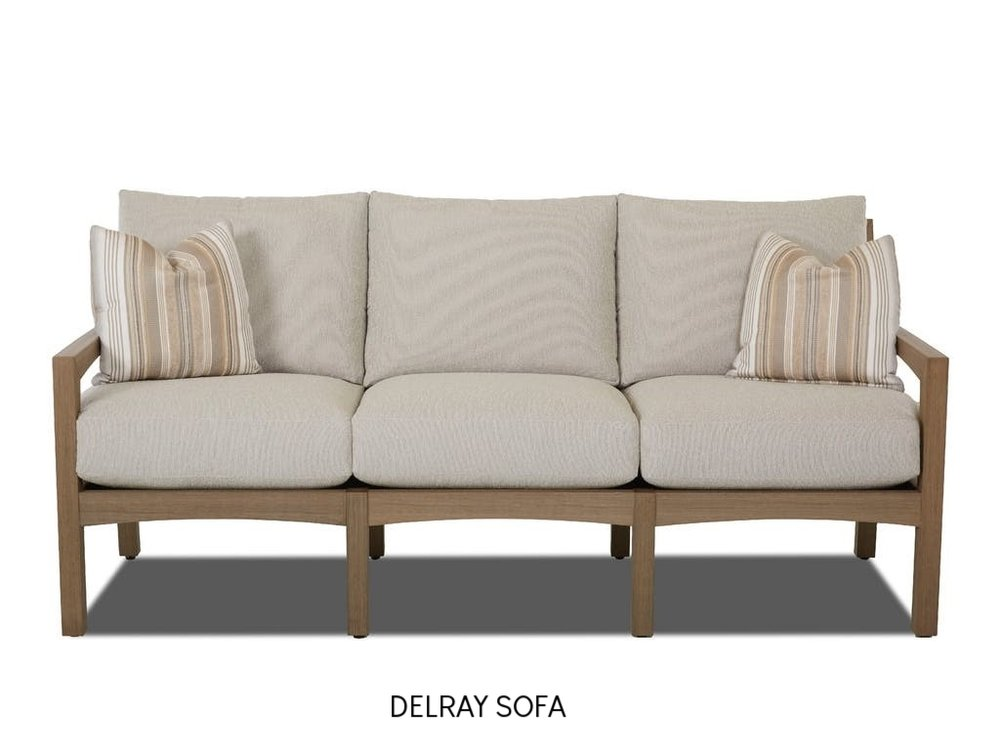 DelRay Deep Seating Sofa 2.jpg