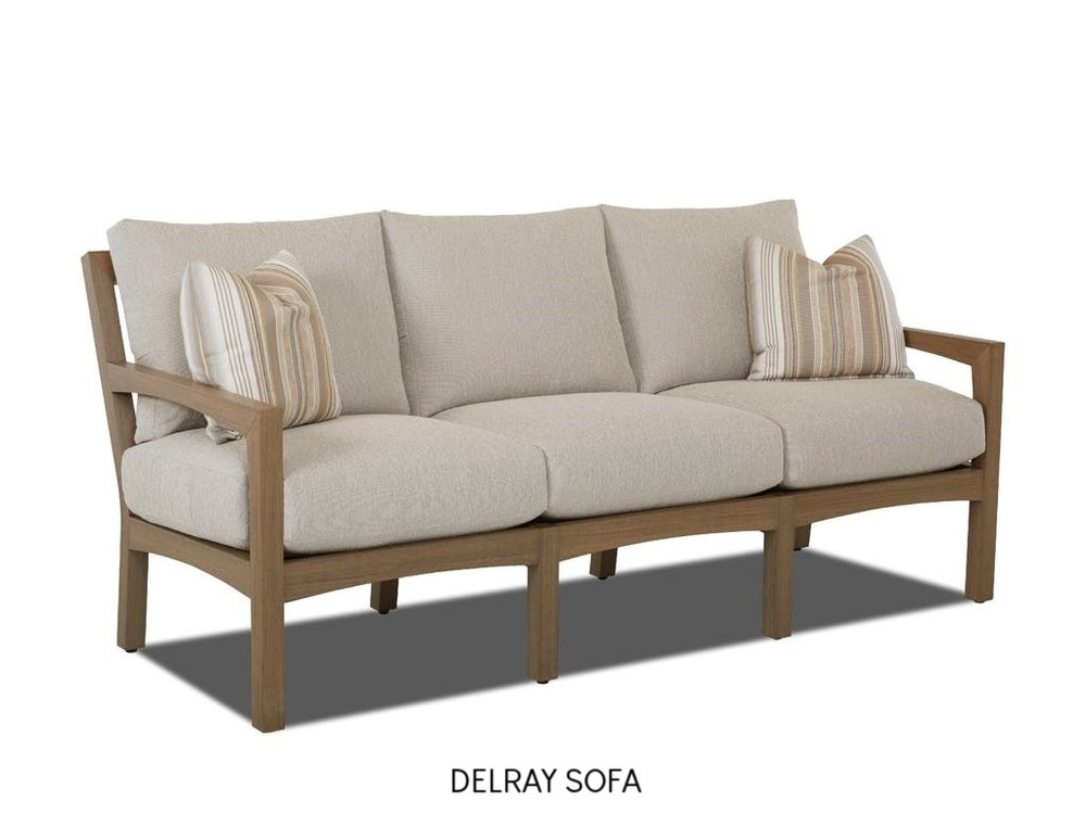 DelRay Deep Seating Sofa.jpg