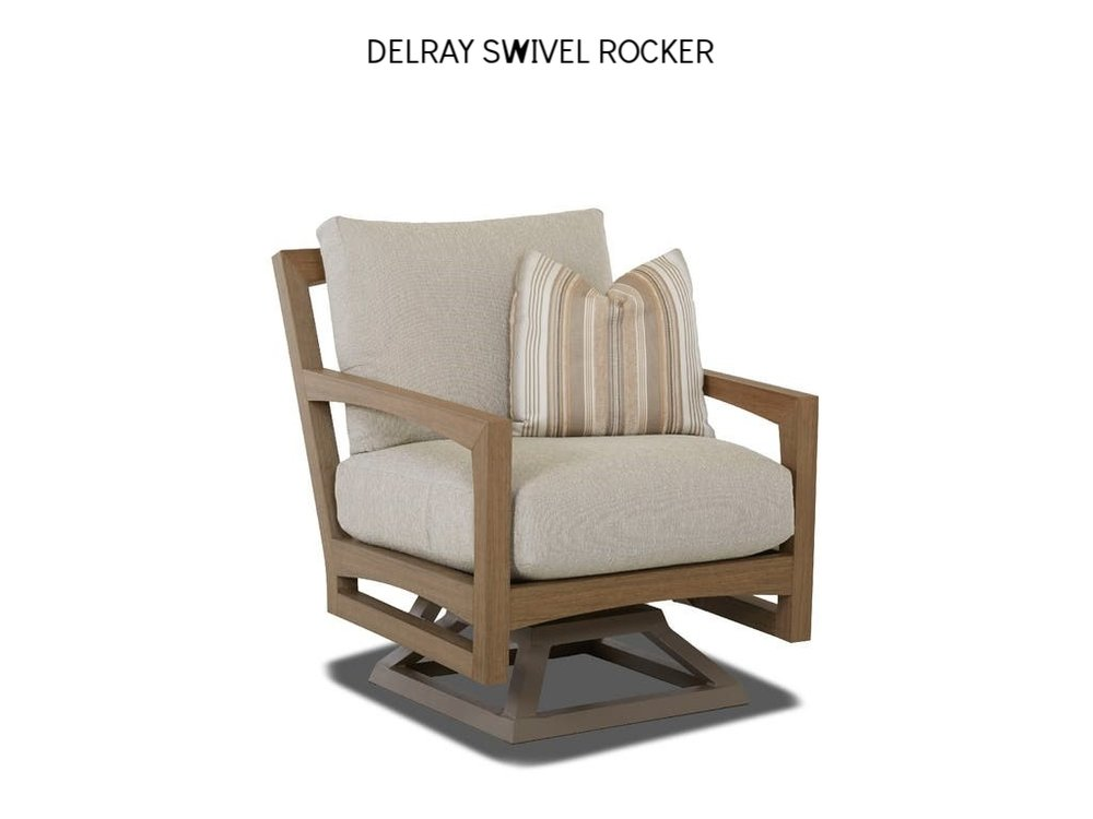DelRay Deep Seating Swivel Rocker.jpg