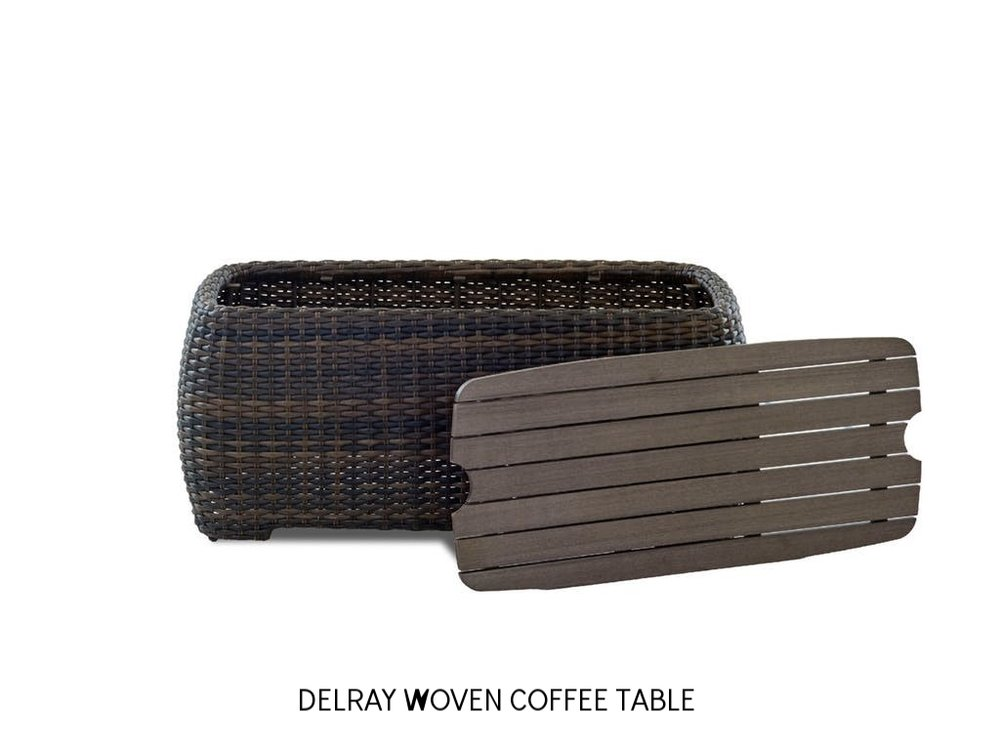 DelRay Deep Seating Coffee -Open.jpg