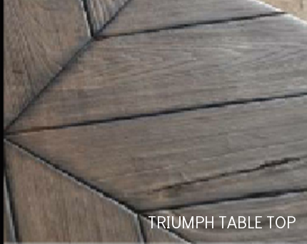 Triumph Table Top.png