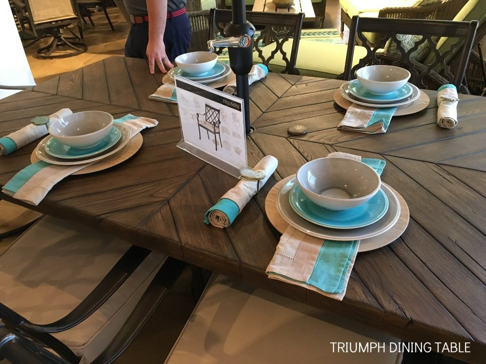 Triumph DIning Table.jpg