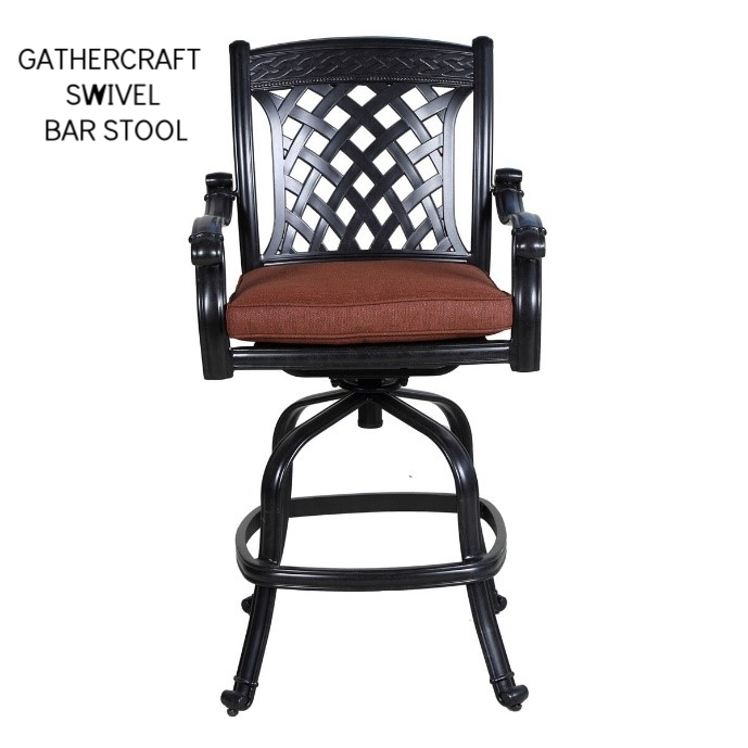 Gather Craft Bar Stool Front.jpg