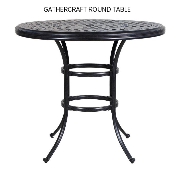 Gather CRaft Bar Table.jpg