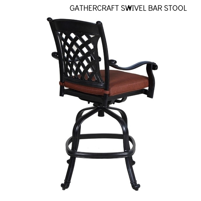 Gather Craft Bar Stool Back.jpg