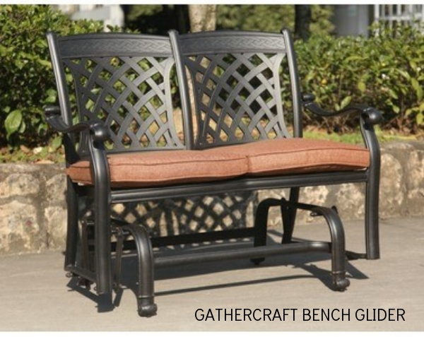 Gathercraft Bench Glider.jpg
