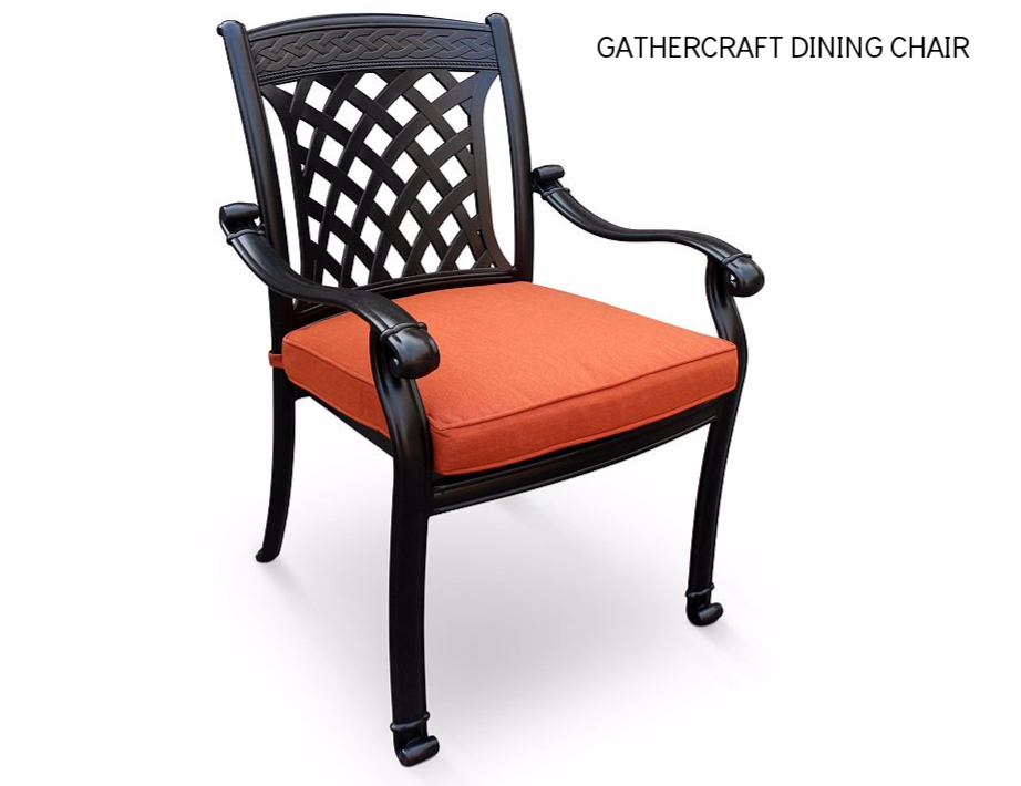 Gathercraft Chair.png