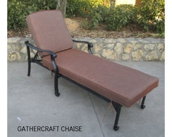 Gathercraft Chaise.jpg