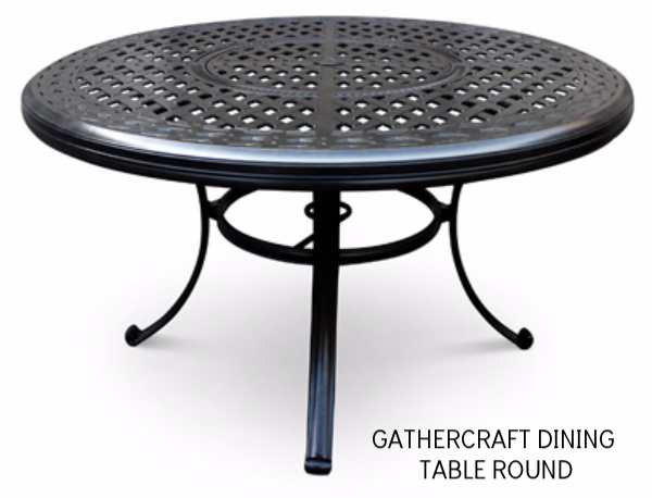 Gathercraft Circle Table.png