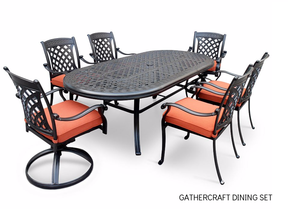 Gathercraft Dining- oval table.png