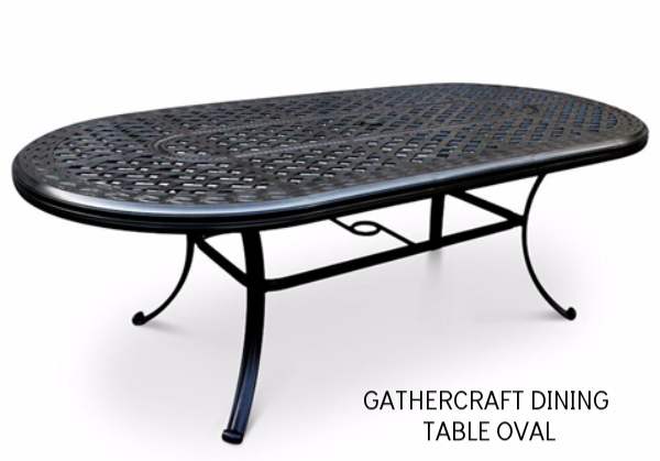 Gathercraft Oval Table.png