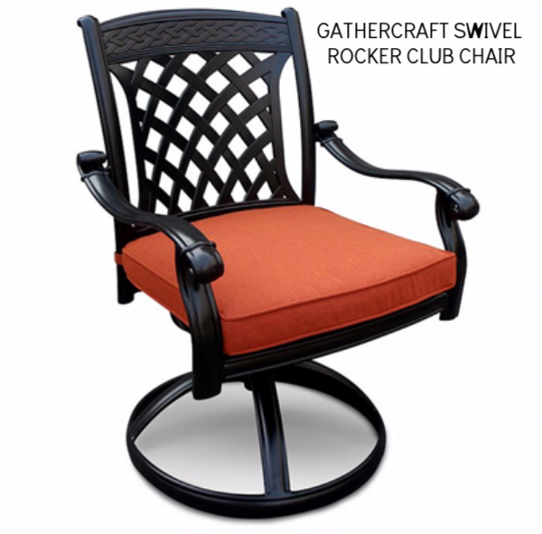 Gathercraft Swivel Chair.png