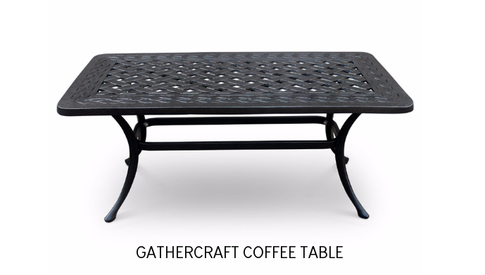 Gathercraft Coffee table.png