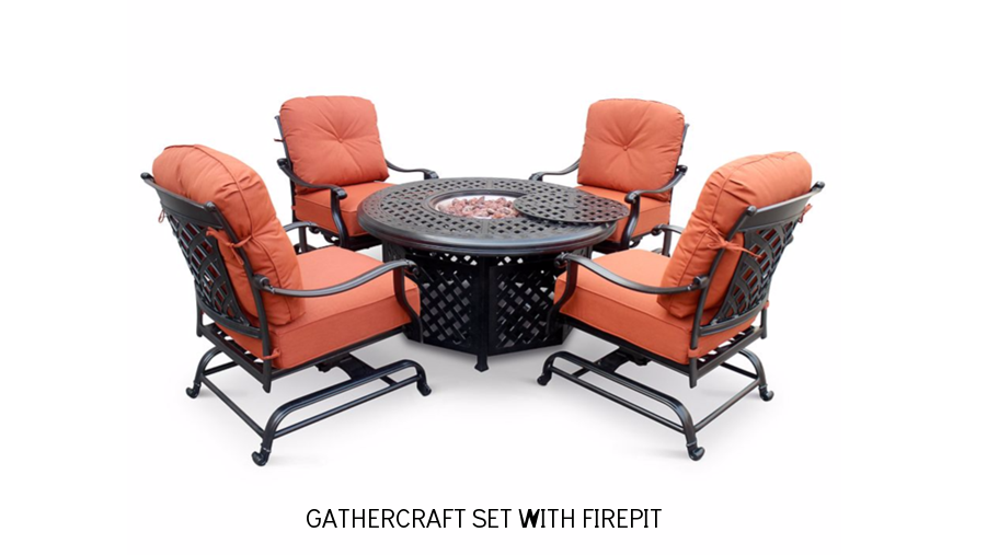 Gathercraft Deep Seating- with firepit.png