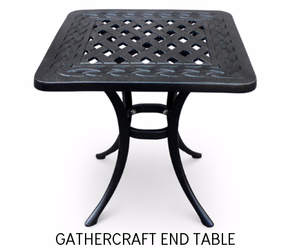Gathercraft Coffee table- side.png