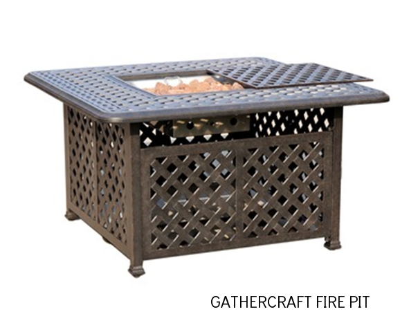 Gathercraft Firepit.png