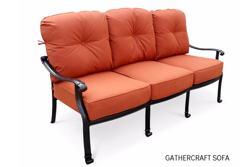 Gathercraft Sofa.png