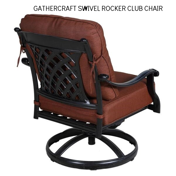 swivel rocker- back.jpg