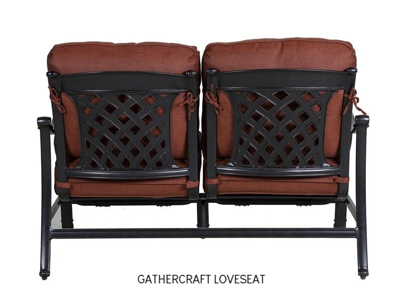 Gathercraft loveseat- back.jpg