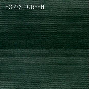 Forest Green.jpg