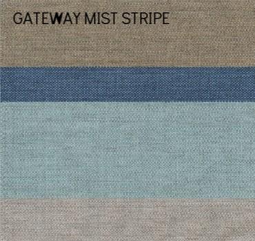 Gateway Mist.jpg