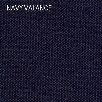 Navy Valance.jpg