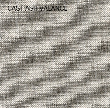 Cast Ash Valance.jpg