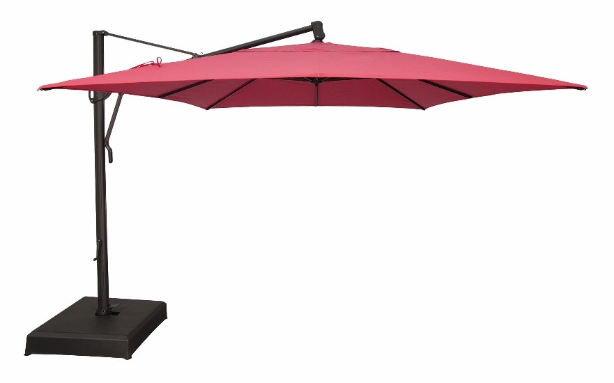 Red Umbrella 2.jpg