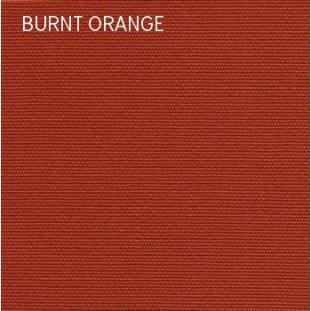 Burnt Orange.jpg