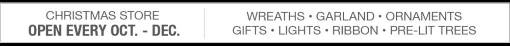 SSH1324 Website_promo banner christmas2 P7.png