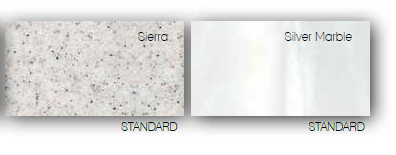 Standard Acrylics.PNG