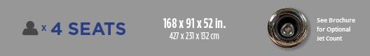 18-SSH-147 Swim Spa Infographics Premium EP-14 P1- Revised.jpg