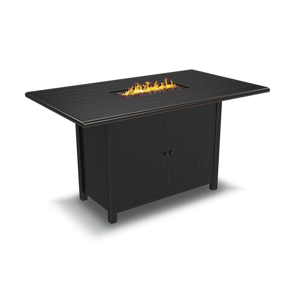 PERRYMOUNT FIRE BAR (bar).jpg