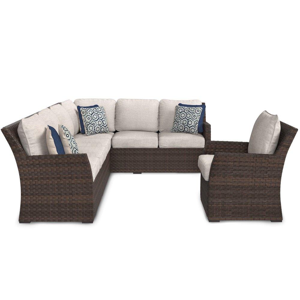 Salceda Woven Deep Seating Sectional  1.jpg