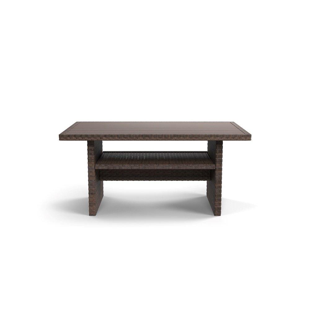 Salceda Woven Deep Seating table.jpg