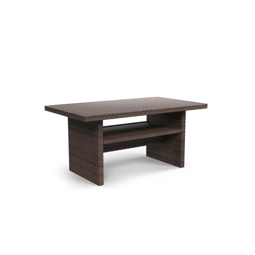 Salceda Woven Deep Seating table 2.jpg