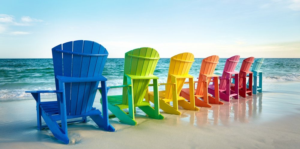 Original Adirondack Chairs.jpg