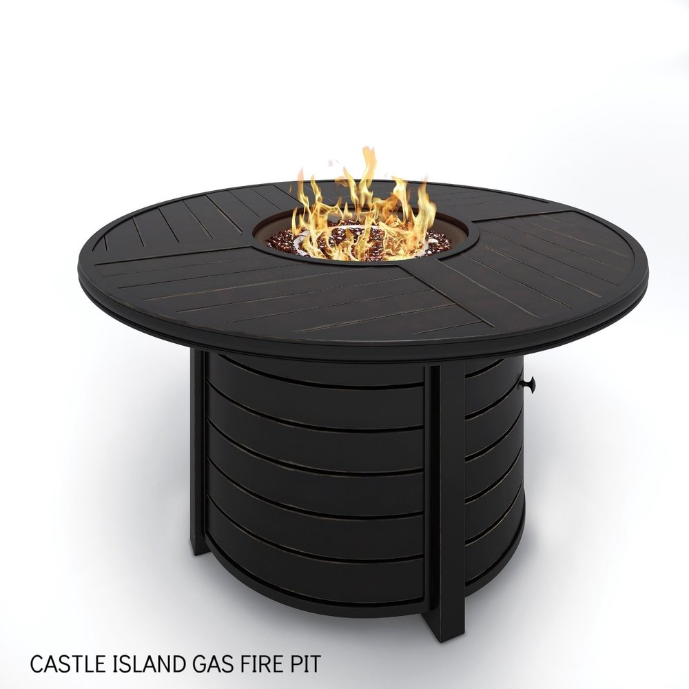 CASTLE ISLAND DEEP SEATING Fire Pit.jpg