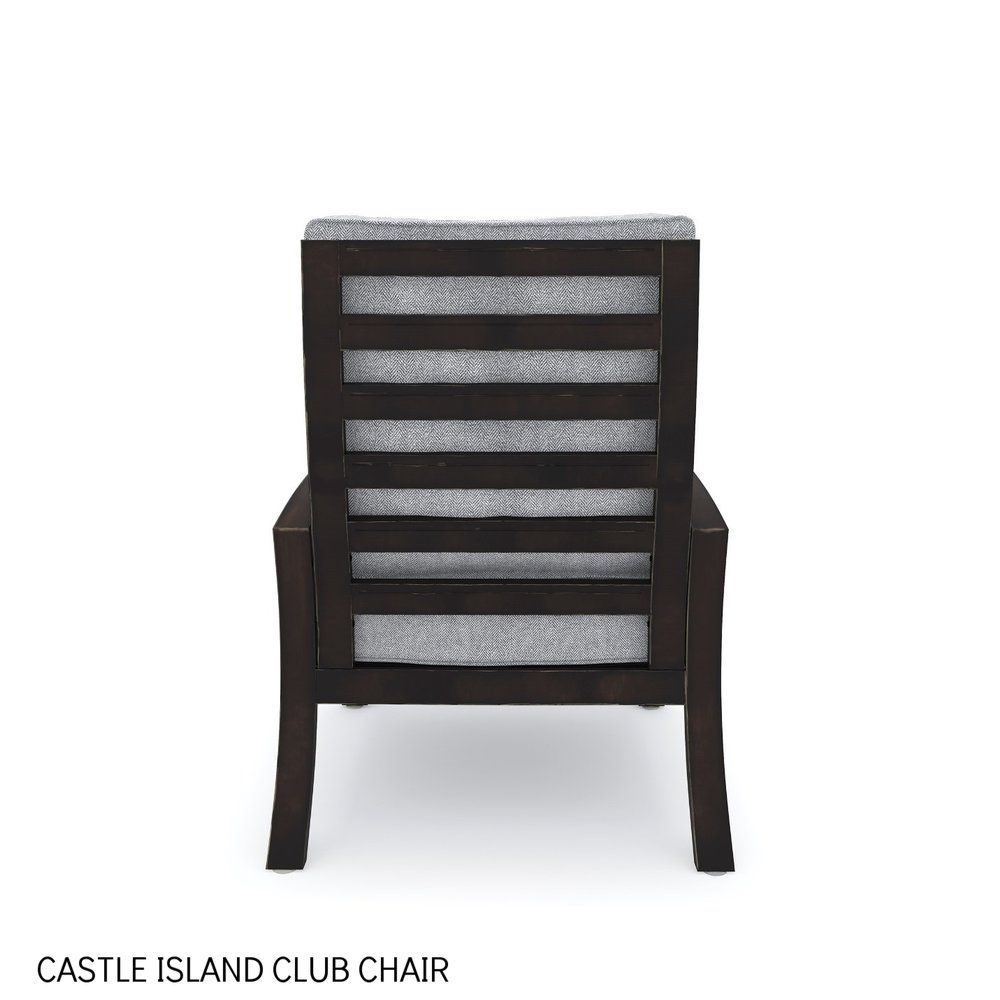 CASTLE ISLAND DEEP SEATING Chair from Back.jpg