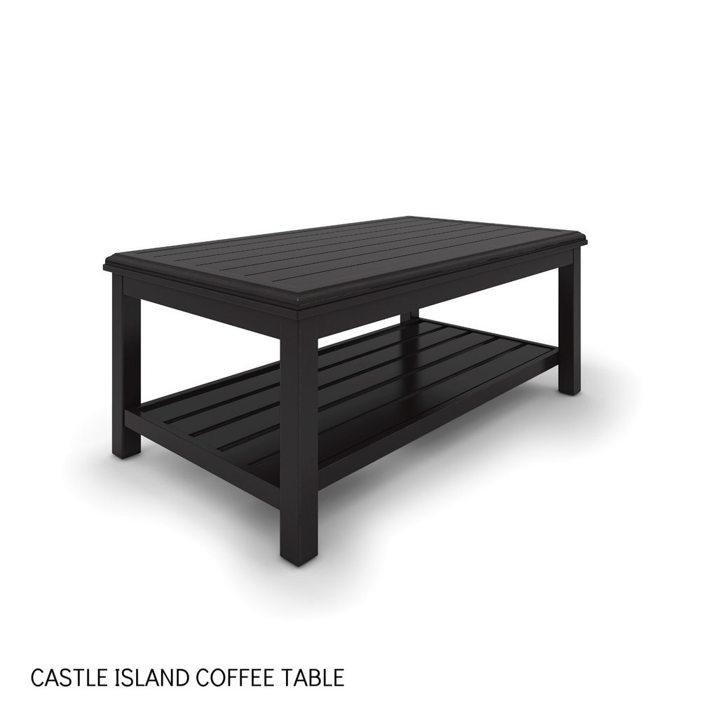 CASTLE ISLAND DEEP SEATING Coffee Table.jpg