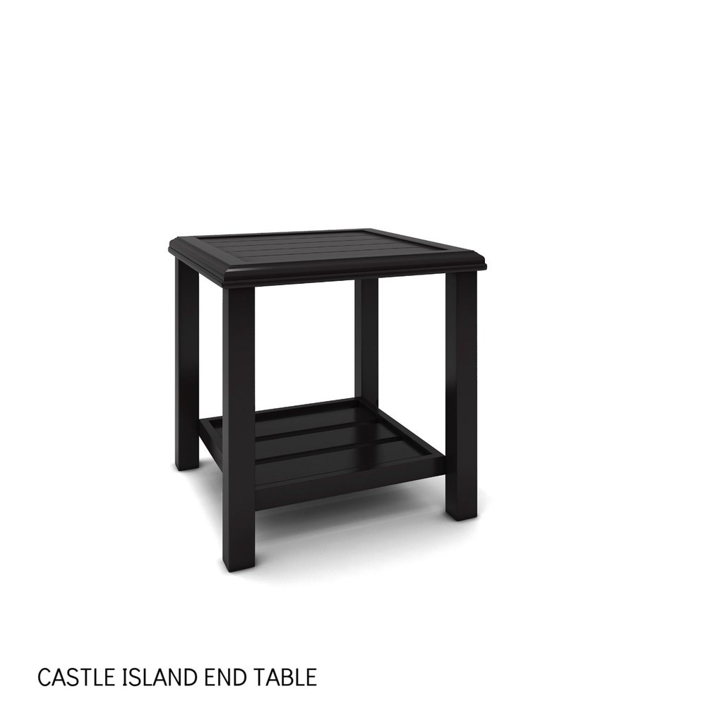 CASTLE ISLAND DEEP SEATING Side Table.jpg