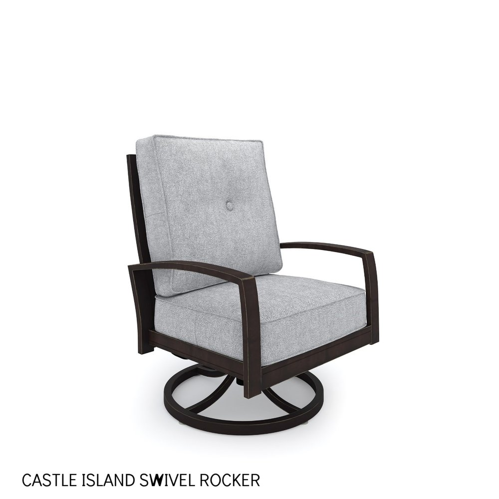 CASTLE ISLAND DEEP SEATING Swivel Rocker.jpg