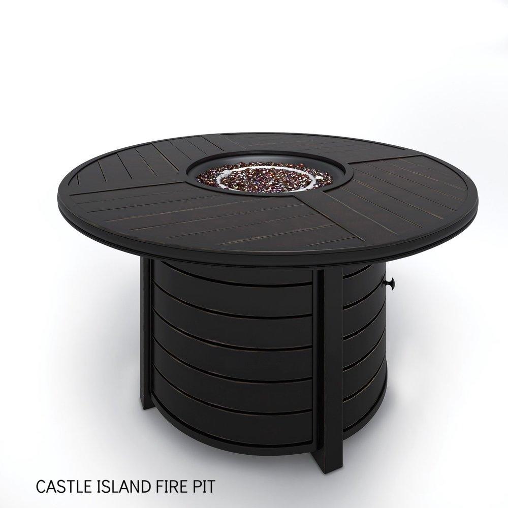 Castle Island Fire Pit.jpg