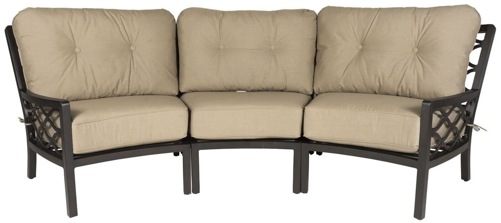 MELBOURNE DEEP SEATING SECTIONAL.jpg