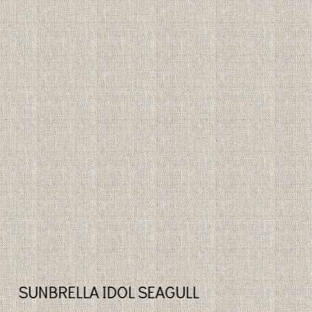 Sunbrella Idol Seagull.jpg