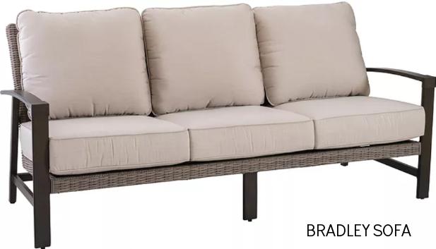 Bradley Woven Deep Seating Sofa.png