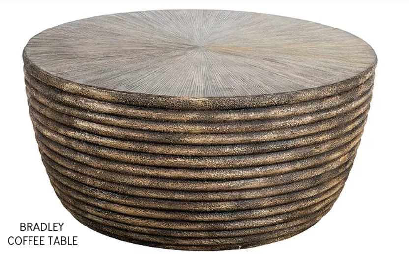 Bradley Woven Deep Seating Coffee Table.png