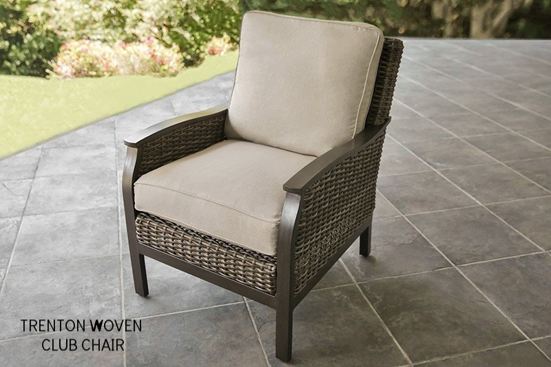 AGIO 2018 TRENTON WOVEN DEEP SEATING (Woven Club Chair 2).jpg
