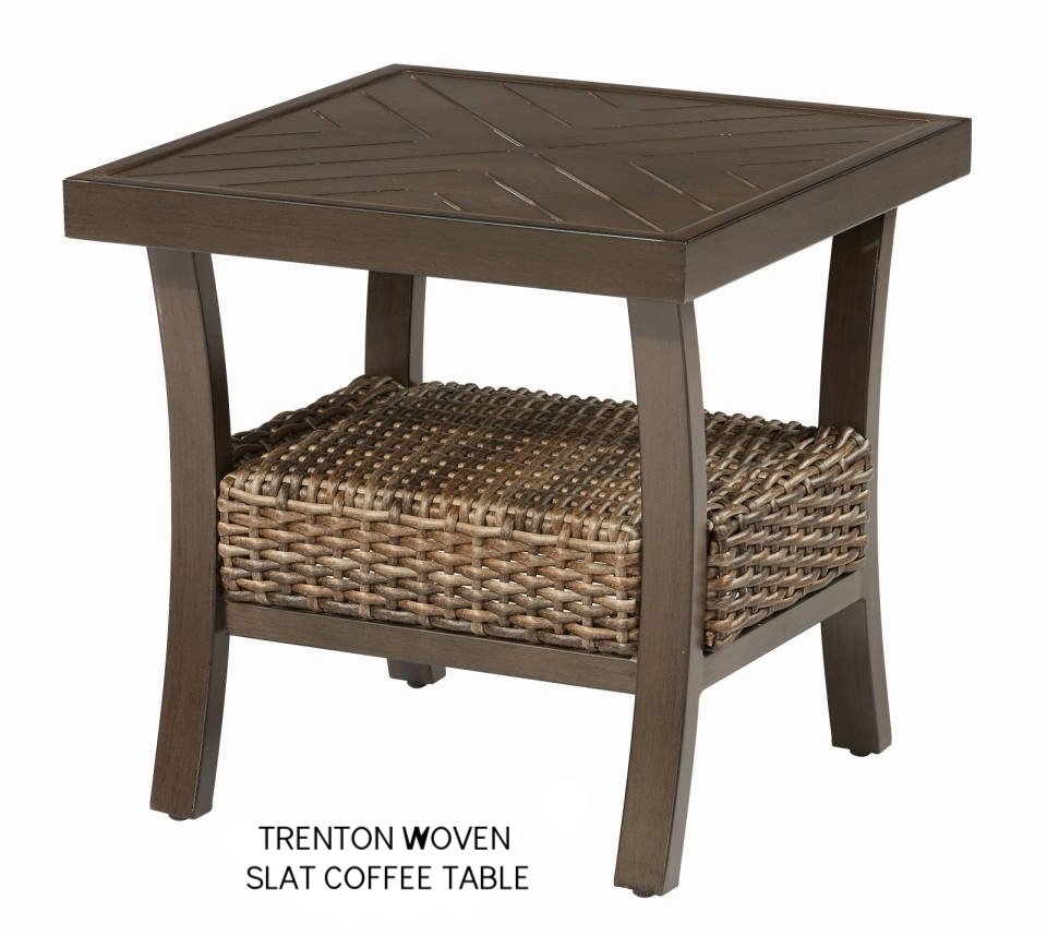 AGIO 2018 TRENTON WOVEN DEEP SEATING (Side Table).jpg
