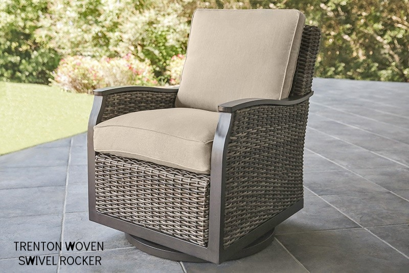 AGIO 2018 TRENTON WOVEN DEEP SEATING (Woven Club Swivel Rocker).jpg